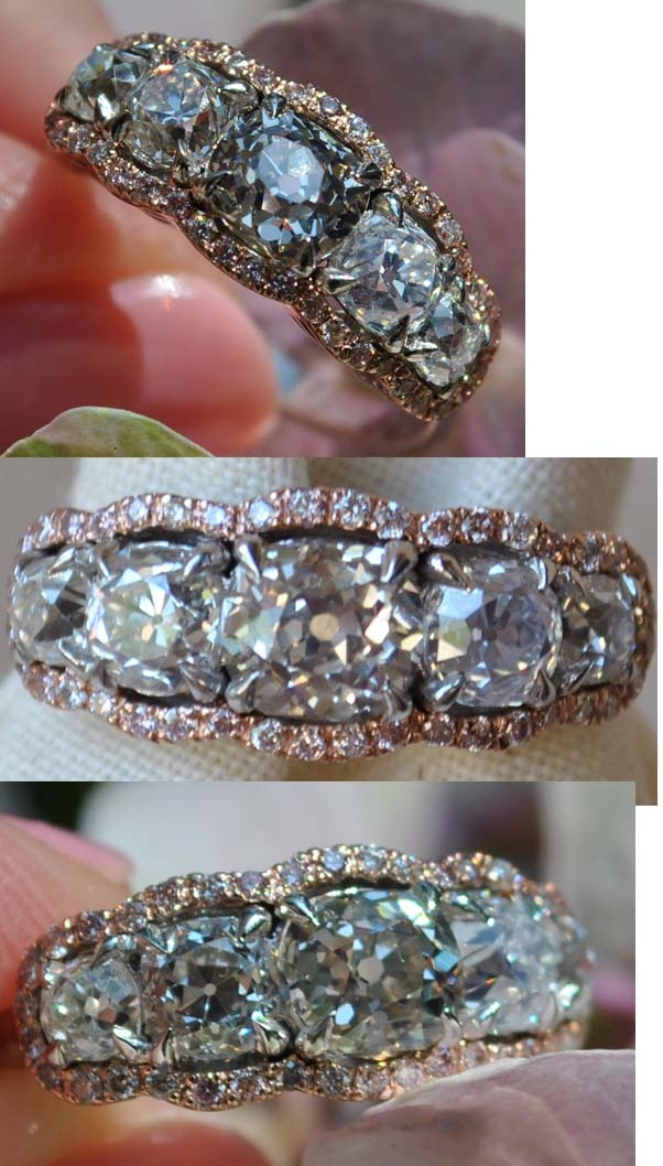 Sparkly eye candy found at thefacetlounge.com!
