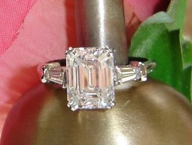 27 incredible wendy williams wedding ring. Black Bedroom Furniture Sets. Home Design Ideas