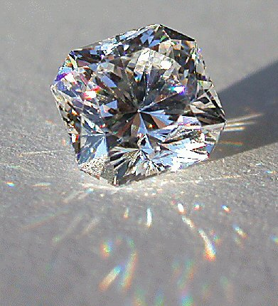 asha jicalea princess cut betterthandiamond news zoom simulated latest diamond com