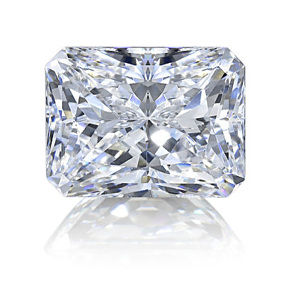 flanders call available diamond pricing for co jos asha orig stones jewellers in custom