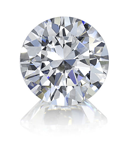 rings and this diamond to better model the being think last on why asha diamonds is delicate one that pick our similar are difference larger with real synthetic from round they best main some sona