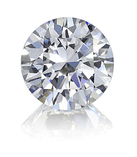 יהלומים מרובי זוויות