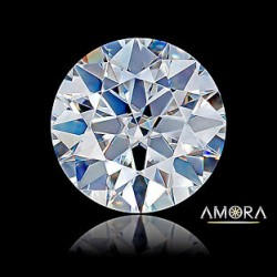 Amora Gem Ultra H&A Matched Pairs