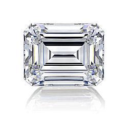 Kết quả hình ảnh cho kim cương Kiểu căt Asscher