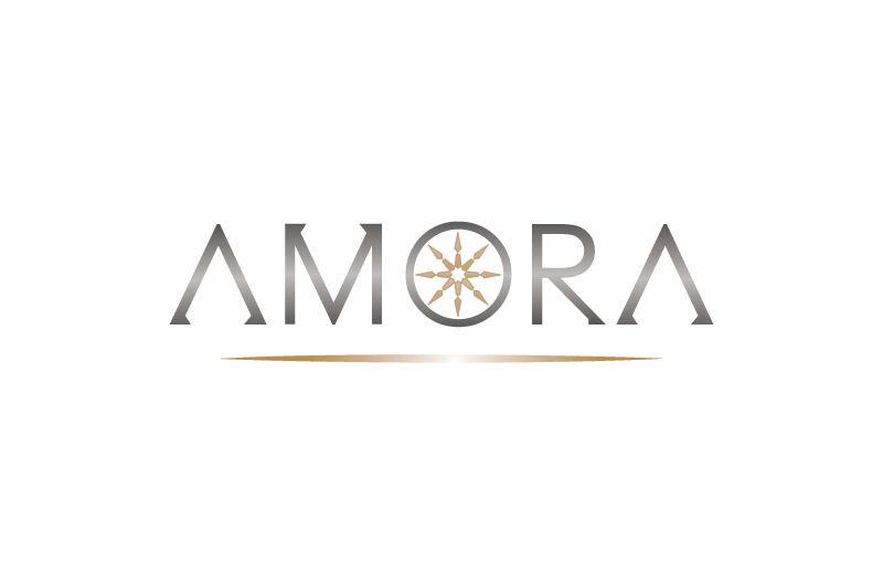 Amora® - More Fire, More Brilliance, More Passion™