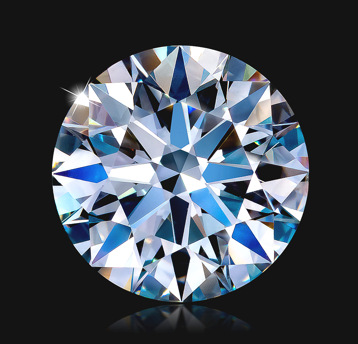 What Are Lab Grown Diamonds? : Synthetics, Simulants, and