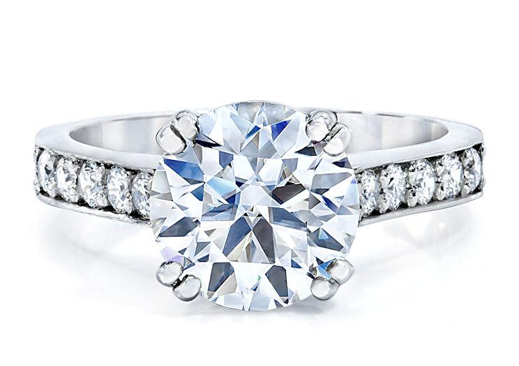 Wedding Rings Cartier 74 Fresh Cartier style wedding ring