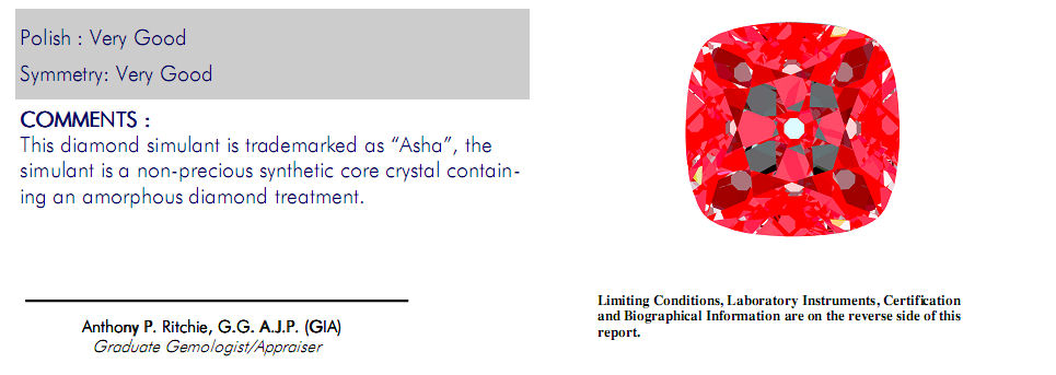 acc-report2.jpg