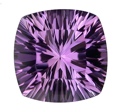 amethyst-cushion.jpg