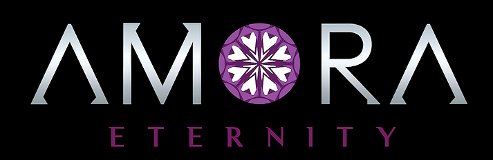 amora-gem-eternity-logo5.jpg