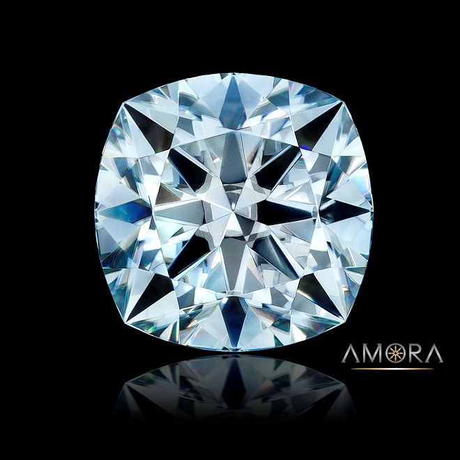 amora-gem-ultra-h-a-cushion-blue.jpg