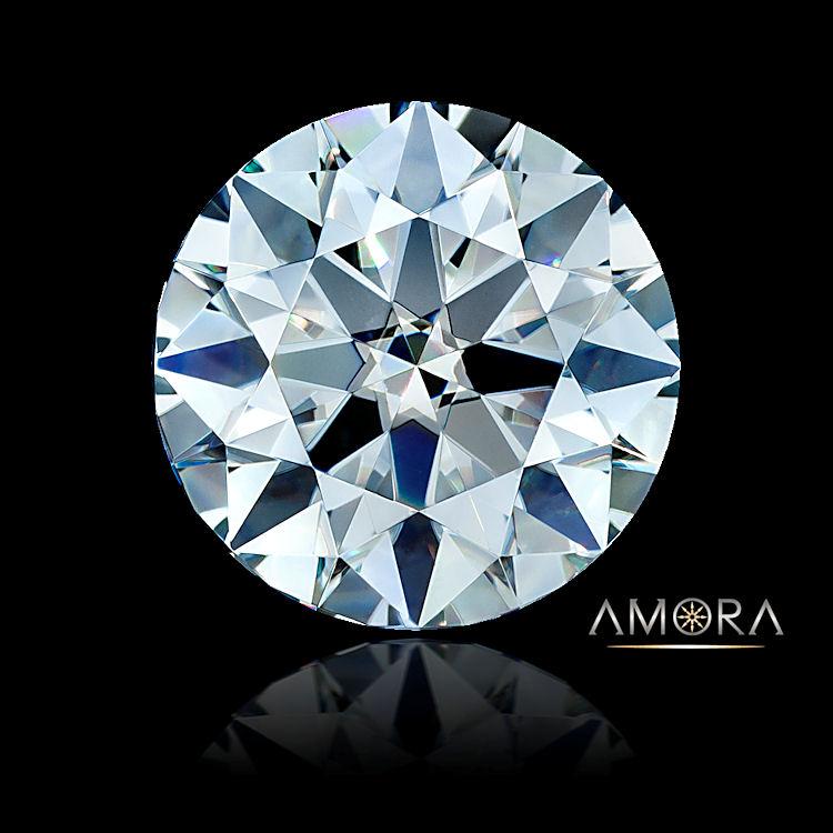 amora-gem-ultra-h-a-fl-blue.jpg