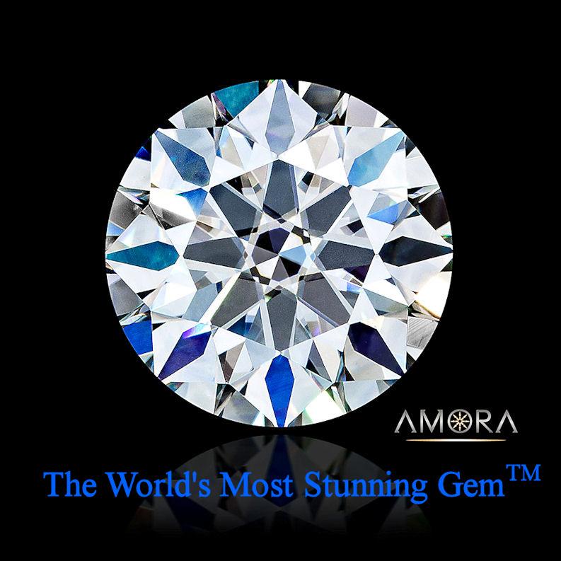 amora-gem-ultra-stunning-med.jpg