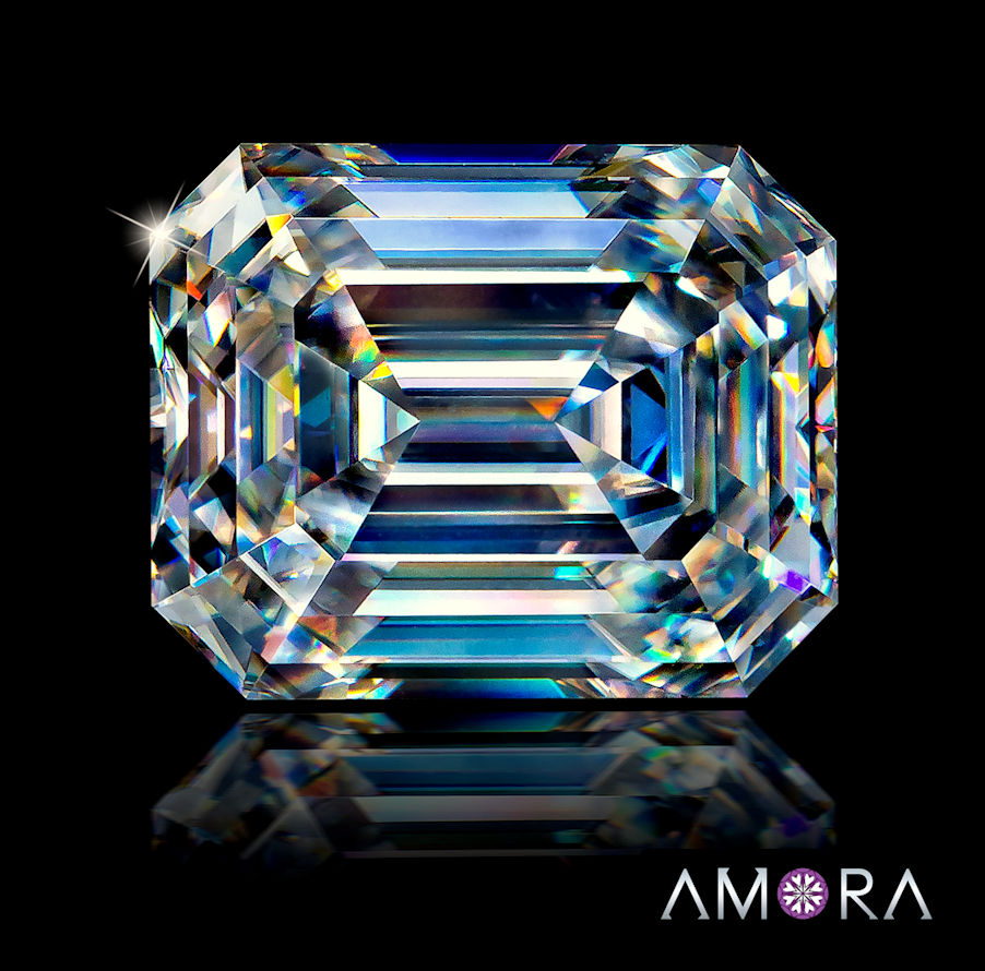 ring engagement having what hacking moissanite s diamond my with gem rings it amora a like vs