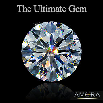 amora-gem-loose-logo-tm.jpg