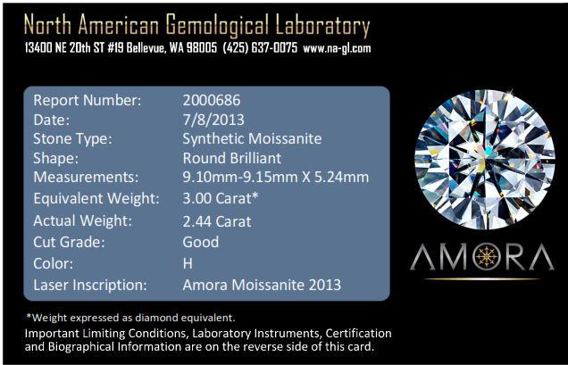 amora-moissanite-9mm-h.jpg