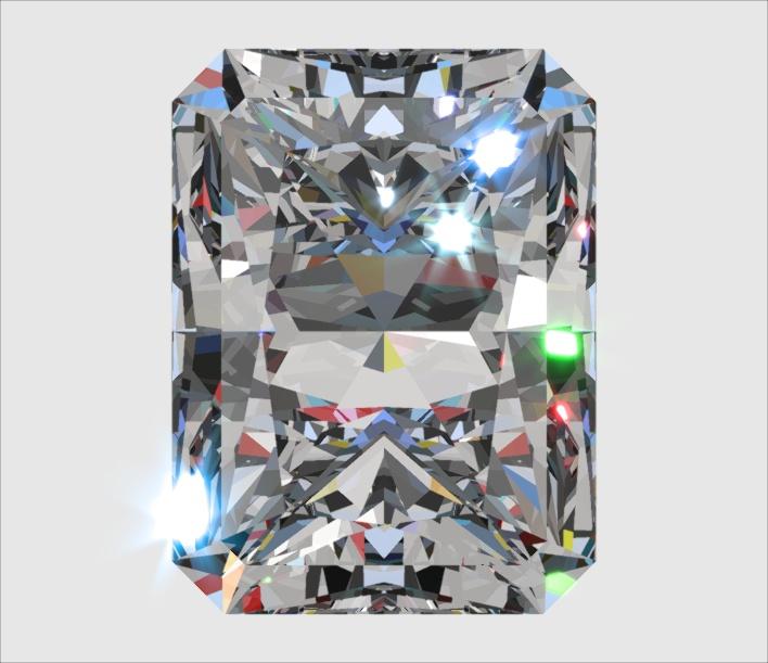 amora-radiant-8-10.7mm.jpg