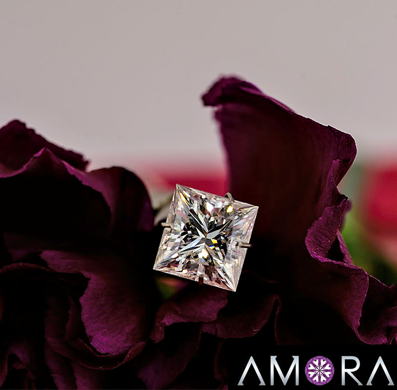 amora-super-ideal-princess-188ct.jpg