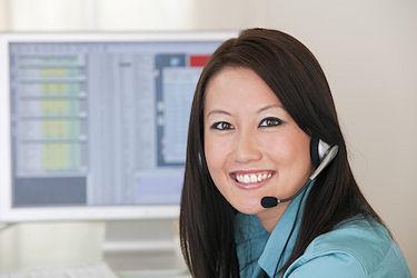 customer_support_trisha.jpg