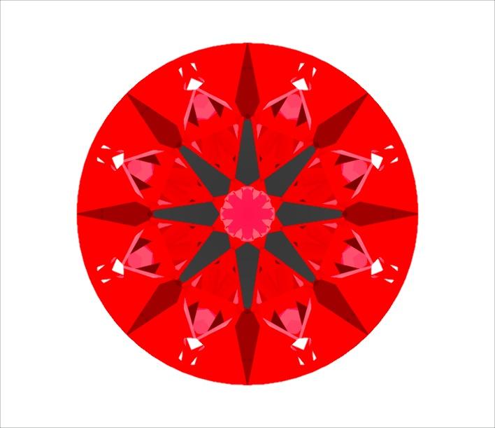 eternity-idealscope-web.jpg