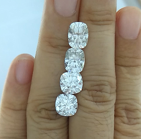 phoenix-cushion-cut-sm.jpg