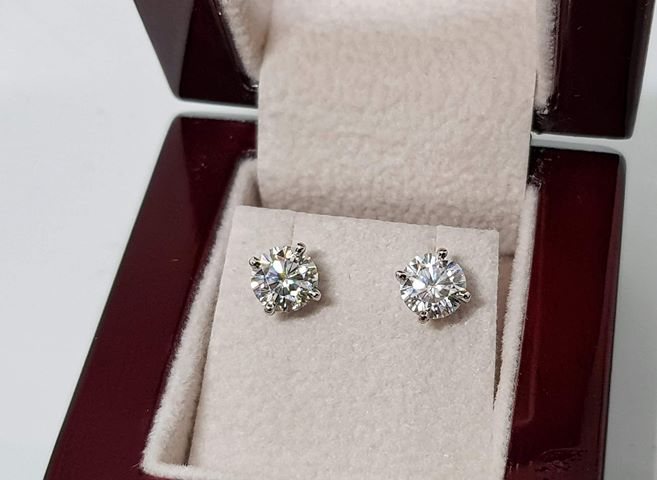 phoenix-moissanite-ha-stud-earrings.jpg