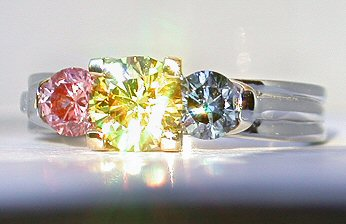 pink-diamond-blue-diamond-yellow-diamond-takara-ring.jpg