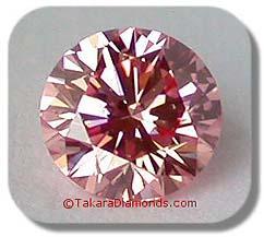 pink-diamond-fancy-intense-2.jpg