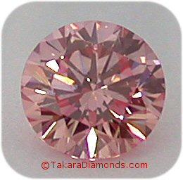 pink-diamond-fancy-intense.jpg