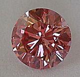 pink-diamond-fancy-vivid-pink-takara.jpg