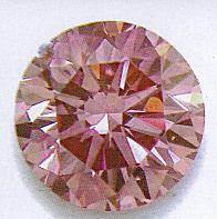 pink-diamond-fancy-vivid.jpg
