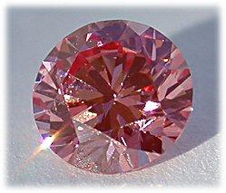 pink-diamond-purplish-pink-takara.jpg