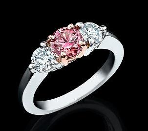 pink-diamond-ring-takara-lab-grown-diamond.jpg