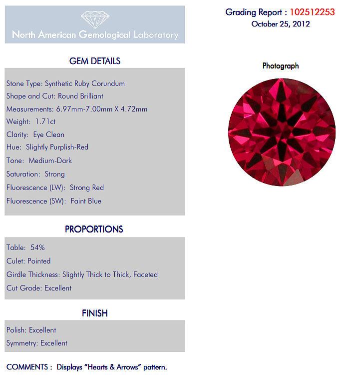 red-ruby-cert.jpg