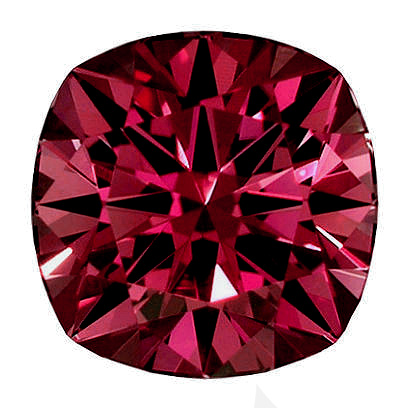 ruby-cushion-avarra.jpg