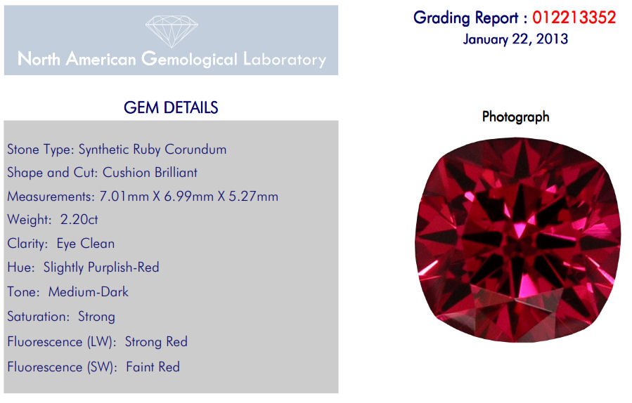 ruby-cushion-grading-1.jpg