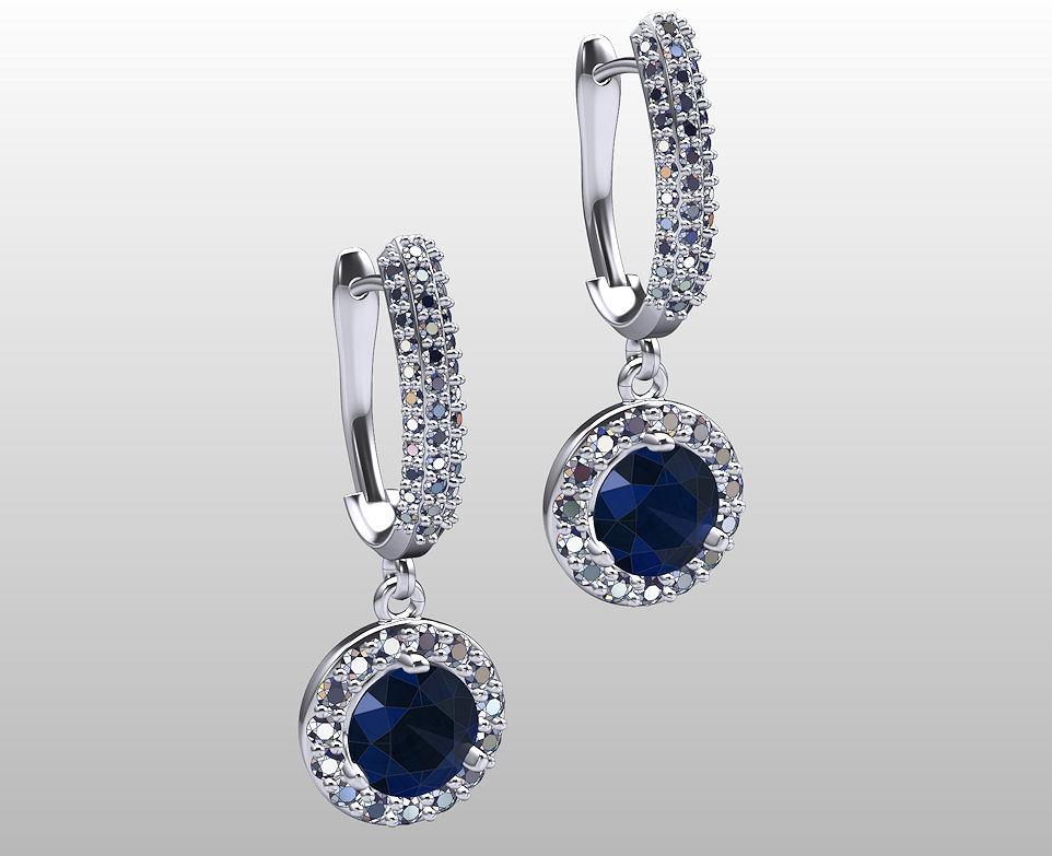 shimmer-dangle-earrings-2.jpg