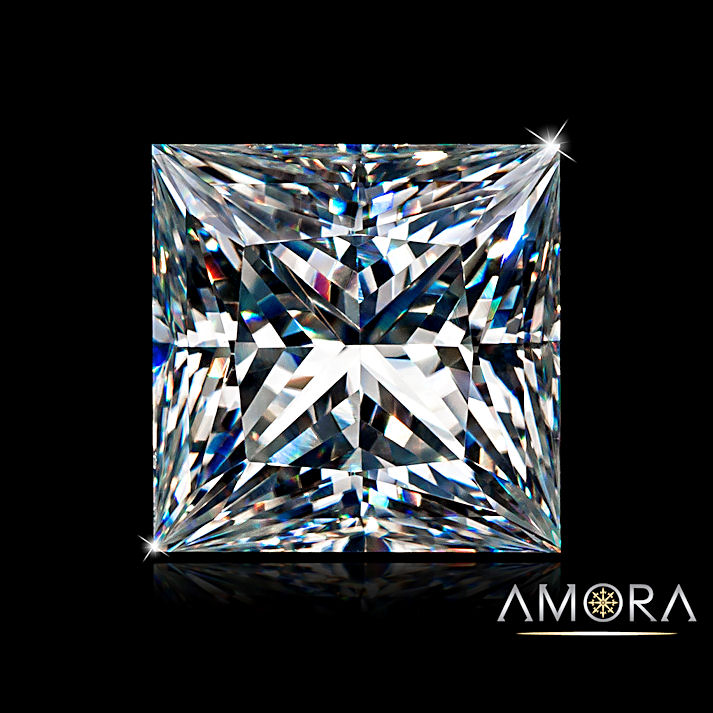 Amora Gem Princess